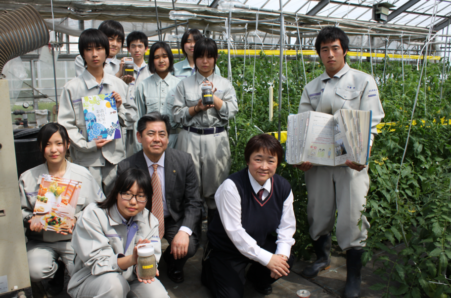 Sự thật về cuộc sống và môi trường làm việc của người lao động Việt tại Nhật Bản