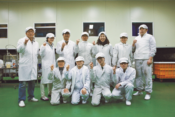 Xuất khẩu lao động Nhật Bản tại Chiba - cơ hội vươn lên làm giàu