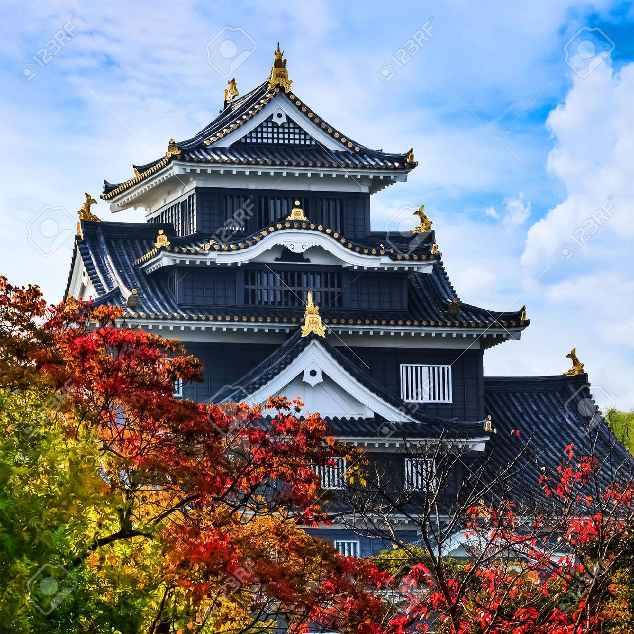 Xuất khẩu lao động tại Okayama – thành phố an toàn nhất Nhật bản