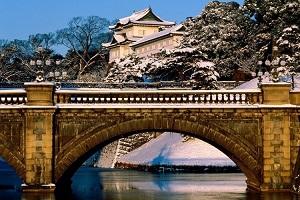Tokyo - thị trường có thu nhập khủng nhất khi đi Xuất khẩu lao động Nhật Bản