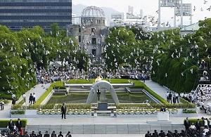 25% thực tập sinh Việt Nam đăng kí đi Xuất khẩu lao động tại Hiroshima - Nhật Bản