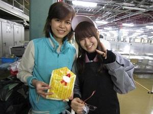 Thủ tục bảo lãnh người thân sang Nhật mới nhất năm 2017