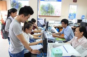 Tin nóng: Nhật Bản thắt chặt nhập cảnh đối với du học sinh Việt Nam