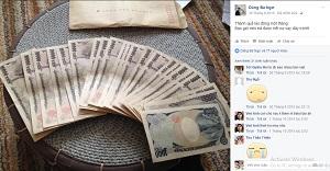 Chi phí sinh hoạt tại Nhật một tháng hết bao nhiêu tiền