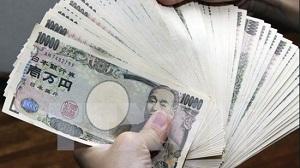 Phí môi giới đi xuất khẩu lao động Nhật Bản là bao nhiêu ?