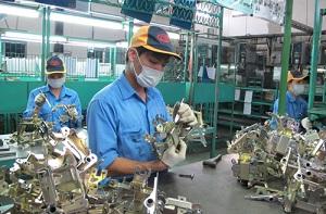 Chi phí đi xuất khẩu lao động Nhật Bản diện kỹ sư