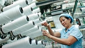 Cơ hội trúng tuyển lên đến 95% khi đăng kí đơn hàng dệt may đi XKLĐ Nhật Bản tháng 5/2017