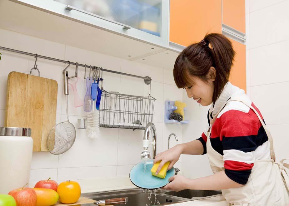 Top 10 công việc hot nhất bạn có thể xin làm thêm tại Nhật Bản