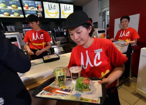 5 điều chú ý bạn PHẢI ĐỌC khi muốn làm thêm tại Nhật Bản