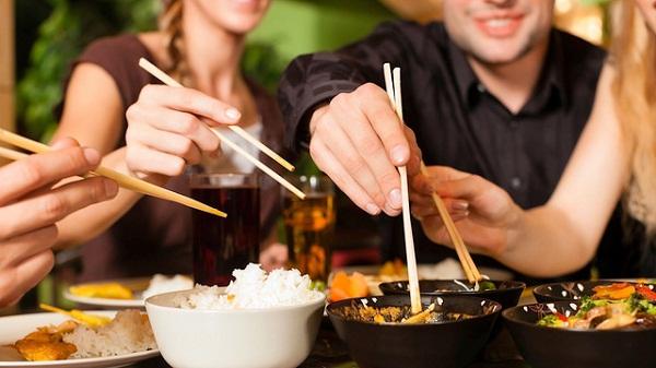 4 điều tuyệt đối đừng làm khi sống ở Nhật