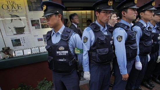 Làm thêm 77 tiếng / tuần du học sinh Việt bị đuổi khỏi Nhật