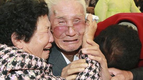 Đón gia đình sang Nhật Bản đoàn tụ bằng cách nào?