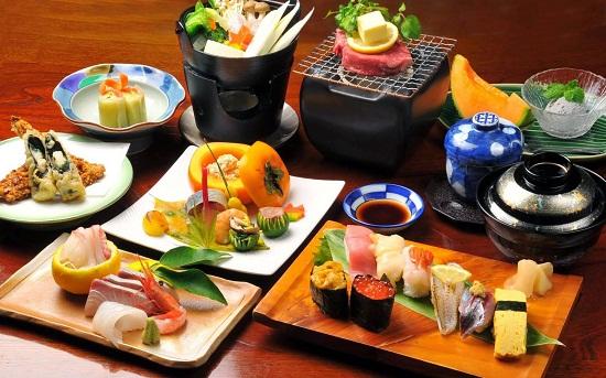Giảm 1/2 chi tiêu hàng tháng ở Nhật chỉ với 3 ghi nhớ