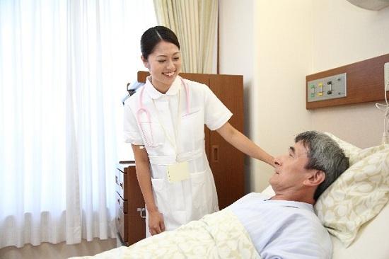 Đi XKLĐ Nhật Bản ngành điều dưỡng làm những gì?