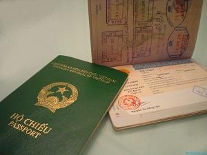 Xin visa vĩnh trú tại Nhật Bản cần có điều kiện gì ?