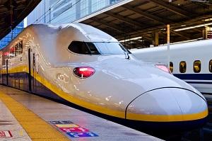 Tiết lộ 10 mẹo để đi tàu điện giá rẻ tại Nhật Bản