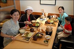 Tiết lộ 5 bí quyết để bạn có thể sống và làm việc tốt hơn tại Nhật