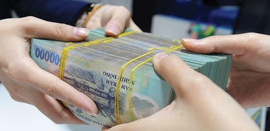 5 Phút để chuyển tiền từ Nhật Bản về Việt Nam