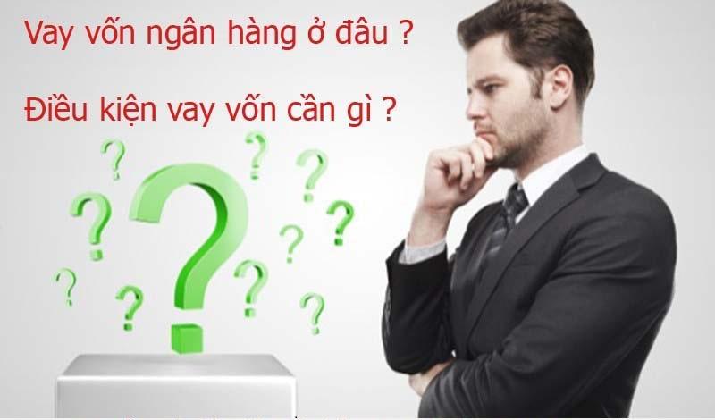 Đi xuất khẩu lao động là niềm mơ ước của nhiều lao động Việt Nam, những không phải ai cũng có đủ tài chính để đi vì chúng tốn khá nhiều chi phí. Và lựa chọn hàng đầu hiện nay chính là vay vốn ngân hàng. Hiện tại có 3 ngân hàng hỗ trợ bạn vay vốn đi xuất khẩu lao động Nhật Bản đó là ngân hàng chính sách, ngân hàng AgriBank và VietinBank.