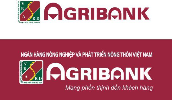 ngân hàng cho vay vốn đi nước ngoài