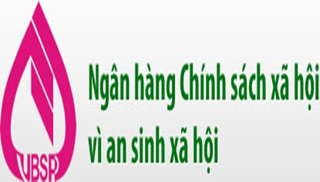 vay von ngan hang di xuat khau lao dong