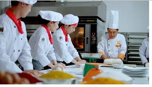 Đi Nhật Bản đơn hàng chế biến thực phẩm cần có yêu cầu gì?