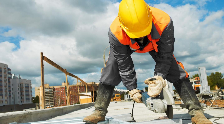 Có nên làm việc ngành xây dựng tại Nhật Bản không?