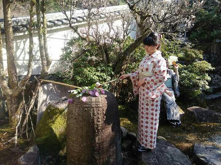 Đơn hàng đi Nhật 1 năm - Chi phí thấp, thời gian xuất cảnh nhanh