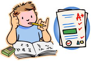 Học tiếng nhật có dễ xin việc không? Học tiếng Nhật đi xuất khẩu mất bao lâu ?