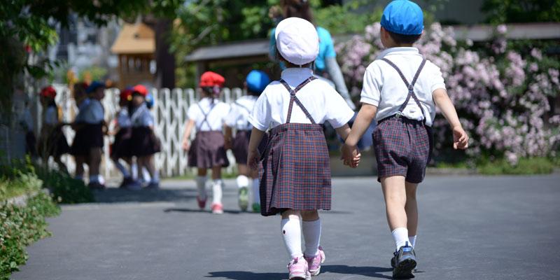 Văn hóa xếp hàng của người Nhật? Những điều thú vị mà thực tập sinh cần biết