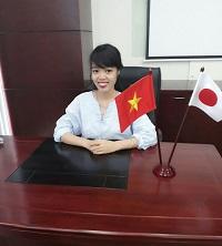Hồng Mai