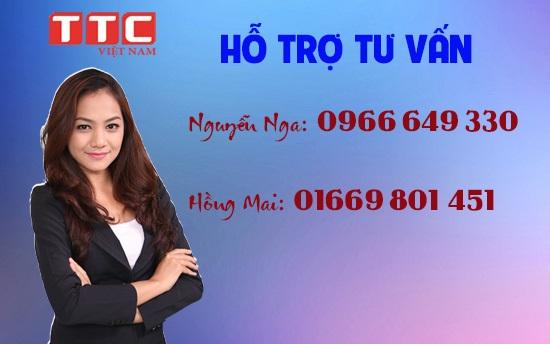 Quy trình đăng ký xuất khẩu lao động Nhật Bản tại TTC Việt Nam