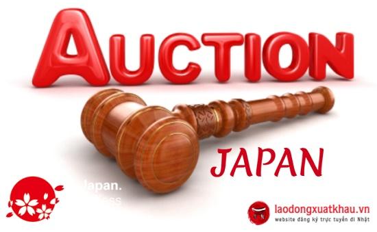 Hướng dẫn chi tiết cách đăng ký Yahoo Auction - sàn đấu giá số 1 tại Nhật Bản