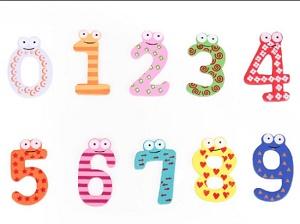 Trọn bộ số đếm trong tiếng Nhật: đồ vật, tuổi, ngày tháng,...