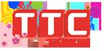 Công Ty Xuất Khẩu Lao Động Nhật Bản TTC Việt Nam