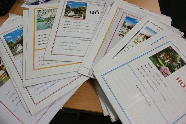 Lao động có nên tự làm hồ sơ Tu nghiệp tại Nhật Bản không?