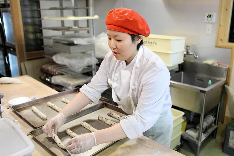 Top 5 đơn hàng chế biến thực phẩm đi Xuất khẩu lao động tại Aichi - Nhật Bản