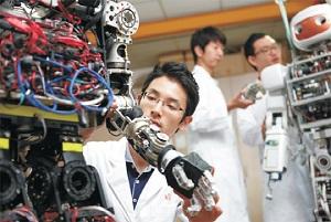 Không có tay nghề có đi xuất khẩu lao động Nhật Bản được không?