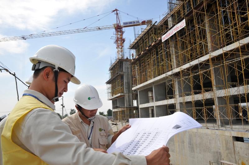 5 điều cần biết khi tham gia đơn hàng xây dựng tại Nhật Bản