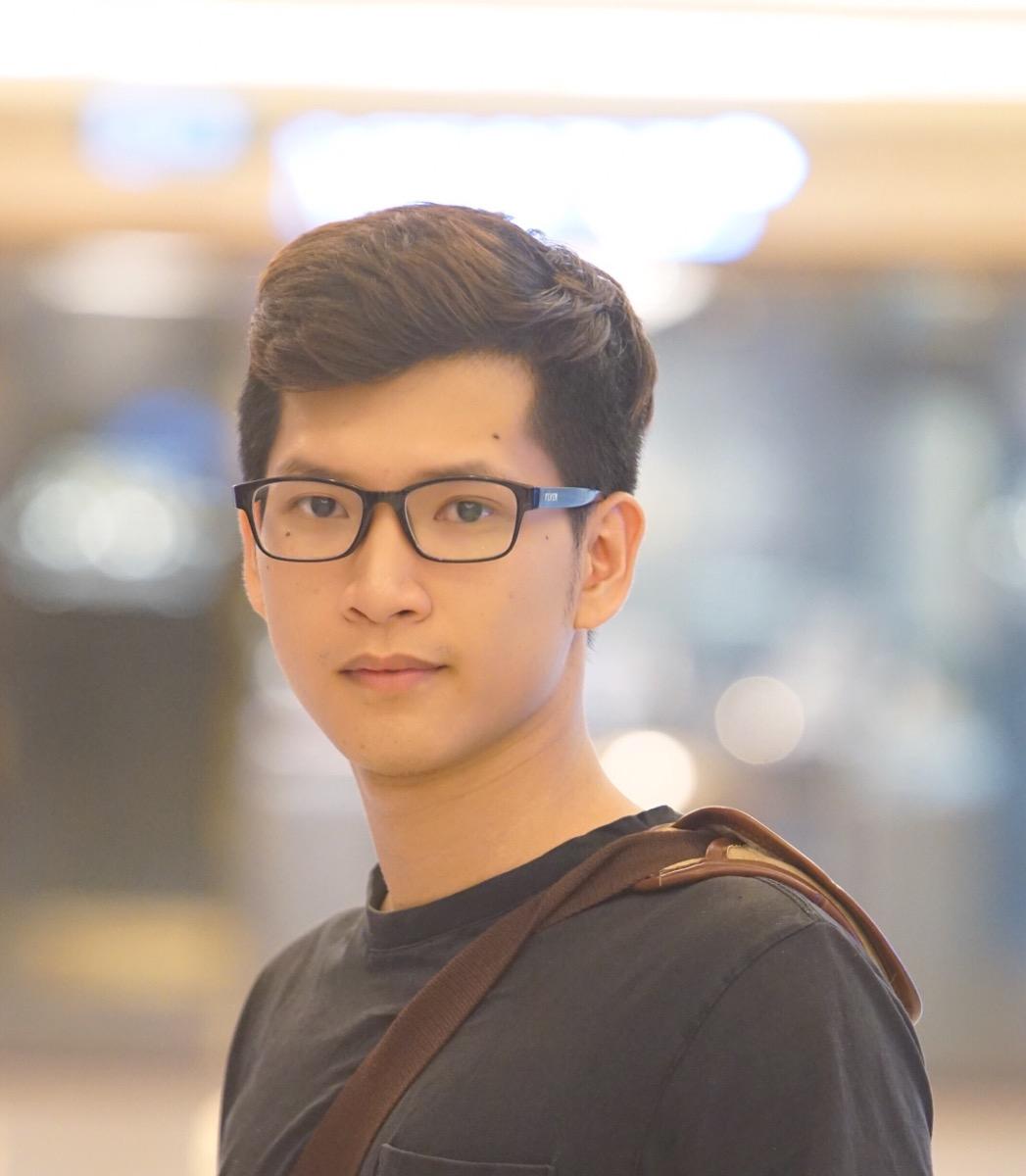 Trương Cao Quý