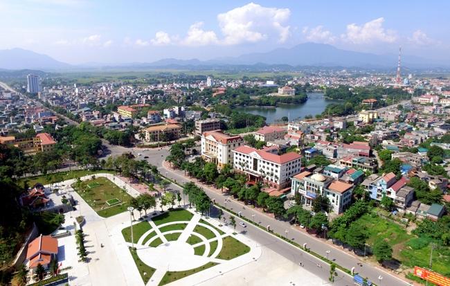 Tuyển 295 lao động đi xuất khẩu Nhật Bản tại tỉnh Tuyên Quang