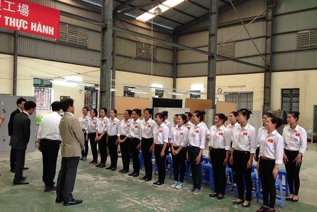 Cách chọn các công ty xklđ Nhật Bản tại Hà Nội uy tín