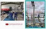 Tuyển chọn 24 nam xây dựng giàn giáo tại Chiba lương tốt, làm thêm nhiều