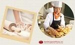 Tuyển 24 Nam/ Nữ cho đơn hàng làm bánh mì khi tham gia XKLĐ Nhật lương 34 triệu/ tháng