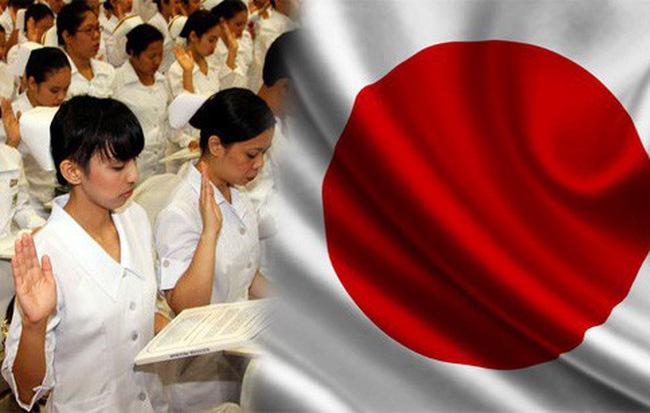 Tỷ lệ TTS Việt Nam cư trú bất hợp pháp tại Nhật tăng không kiểm soát