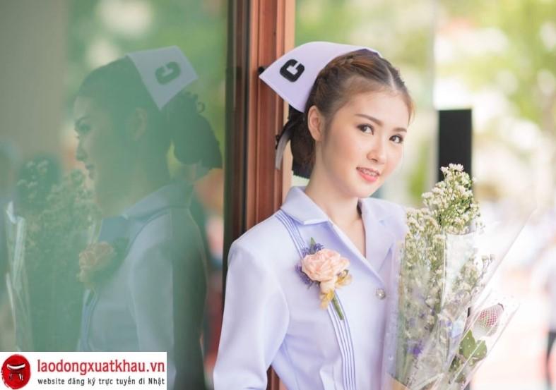 Tin hot: 10.000 điều dưỡng viên Việt Nam có cơ hội đến Nhật