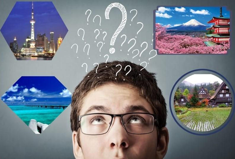 Du học Nhật Bản nên đi vùng nào? 9 nơi không thể bỏ qua…