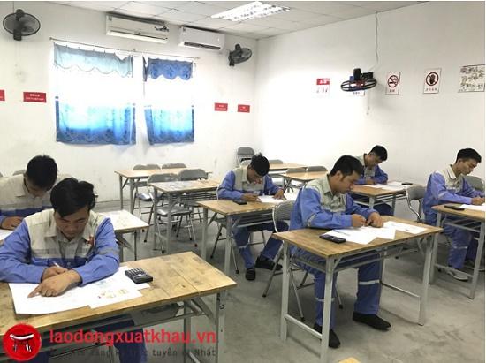 Thi tuyển đơn hàng mộc nội thất tại TTC Việt Nam - có gì hot?