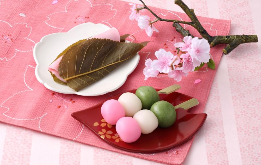 MÊ như ĐIẾU ĐỔ với 15 loại bánh kẹo Nhật Bản ngon, bổ, rẻ