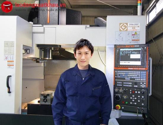 Tham gia đơn hàng tiện tỉnh Yamanashi nhận ngay 35 triệu/tháng
